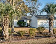 106 St. Andrews Ln., Myrtle Beach image