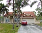 12585 77th Place N, West Palm Beach image