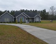 6312 Adrian Hwy., Conway image