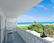 4800 Ocean Beach Unit #328, Cocoa Beach image