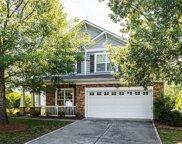3808 Millstream Ridge  Drive, Charlotte image