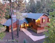 6867 White Oak Road, Pinetop image