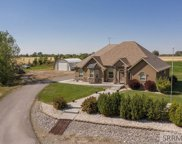 6211 N 55th E, Idaho Falls image