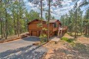 1083 Woodside Drive, Pine image