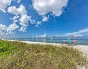 10482 Gulf Shore Dr Unit 251, Naples image