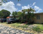 2353 Sw 31st Ave, Miami image