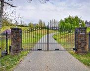 2415  Shirland Park Place, Auburn image