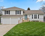 9210 W 82nd Terrace, Overland Park image