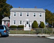 14 School Street, Salem, Massachusetts image