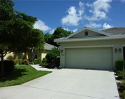 9902 Palmarrosa WAY, Fort Myers image