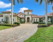 12711 Terabella Way, Fort Myers image