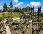 5791 Jed Smith Road, Hidden Hills image