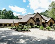 211 Brookhollow Rd Unit 605 ACRES, Ball Ground image