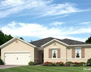 1206 Nw 6th Ave, Cape Coral image