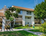 6275 Rancho Mission Rd Unit #317, Mission Valley image
