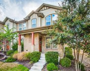 532 Lookout Tree Ln, Round Rock image
