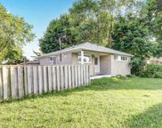 301 Rossland Rd, Whitby image
