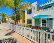 814-16 Jamaica Court, Pacific Beach/Mission Beach image