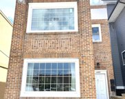9 N New Haven Unit #A- First Floor, Ventnor image