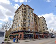 415 E Columbia Street Unit 604, New Westminster image