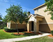 1701 THE GREENS WAY Unit 1711, Jacksonville Beach image