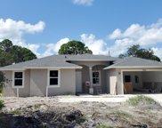 2352 SE Berkshire Boulevard, Port Saint Lucie image