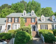 6717 Queen Annes Drive, Raleigh image