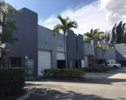 7705 Nw 29 Th St Unit #105, Doral image