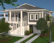 1122 Marsh Cove Ct., North Myrtle Beach image