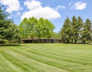 520 Westwood Drive, Maryville image