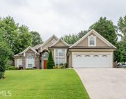 1020 Regency, Acworth image
