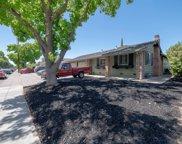 977 Henderson Ave, Sunnyvale image