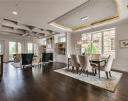 5800 Settlement Way, McKinney image