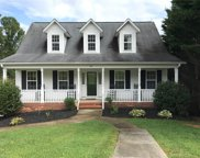 122 Greenbriar Street, Mount Airy image