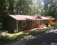 218 Hickory Forest Drive Unit #A, Chapel Hill image