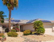 15344 W Echo Canyon Drive, Surprise image