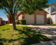 5805 Parkview Hills Lane, Fort Worth image