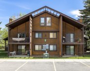 2025 Canyons Resort Dr Unit B8, Park City image