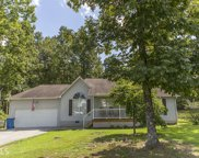 21 Covered Springs Dr, Rome image