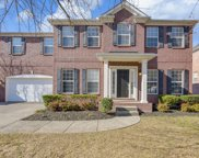 306 Forest Bend Dr, Mount Juliet image