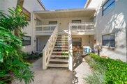 414 S Netherwood Crescent Unit 414, Altamonte Springs image
