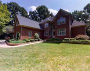 1624 Adams Mountain Road, Raleigh image