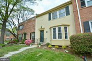 8436 Willow Forge   Road, Springfield image