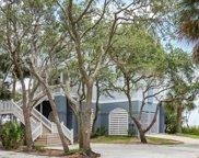 67 Lost Village Trail Unit #13, Edisto Island image