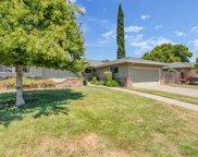 3774  Breuner Avenue, Sacramento image