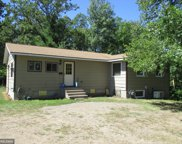 44768 State Highway 210, Aitkin image