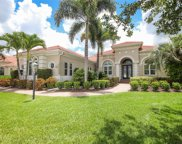7210 Ashland Glen, Lakewood Ranch image