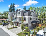 7915 229th Place SW Unit C, Edmonds image