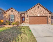 326 Autumn Willow Dr, San Marcos image