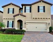 10770 Lemon Lake Boulevard, Orlando image